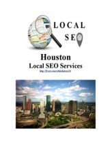 Houston SEO Services  #SEO #LocalSEO #Houston
