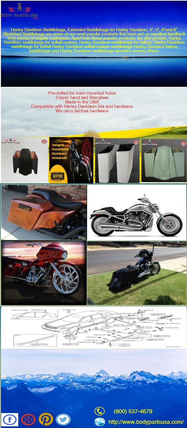 25 best custom harley parts ideas on pinterest harley davidson tires custom motorcycles and chopper motorcycle