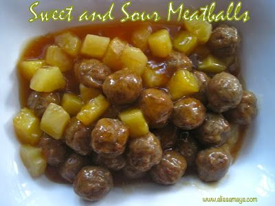 sour sauce sweet and sour chicken i sweet and sour chicken meatballs ...