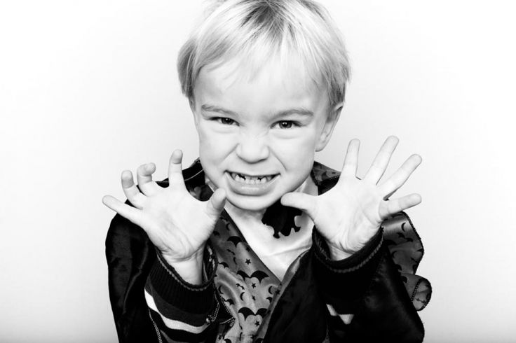 ohanley.co.uk Children's and family portrait photography in London and Essex #family photography #children's photographer