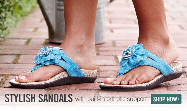 3 reviews of Bernards Shoes
