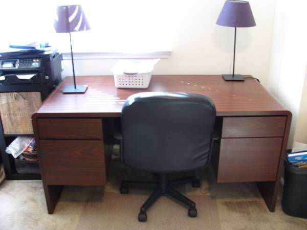 17 best images about triangle refinishing office on