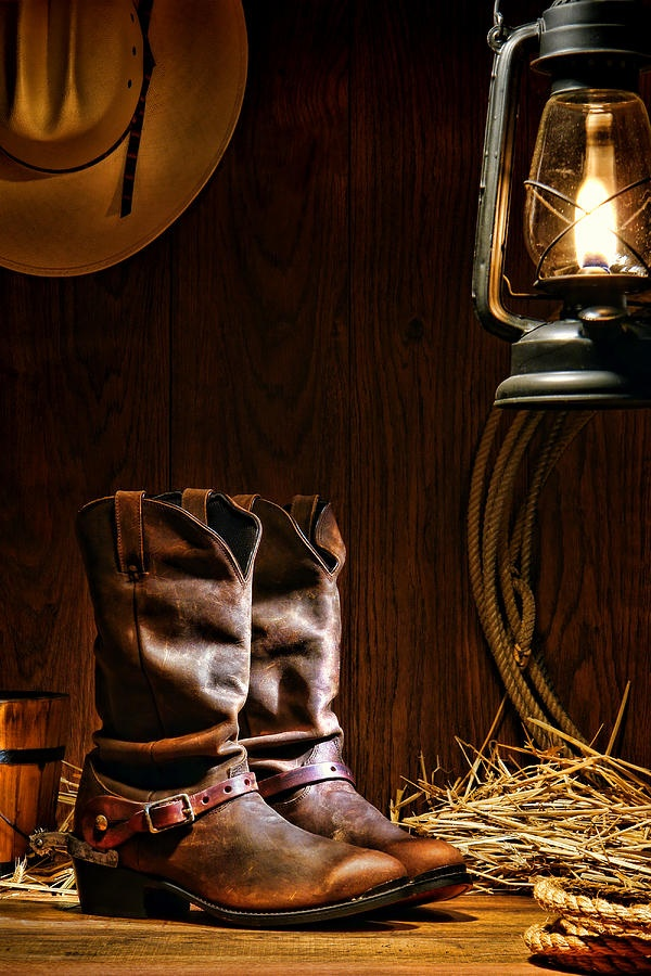 146 Best Country Western Still Life Images On Pinterest