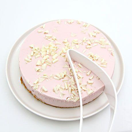 http://www.aitonordic.it/collections/protti-per-cucina-e-per-tavolo/products/magisso-cake-server