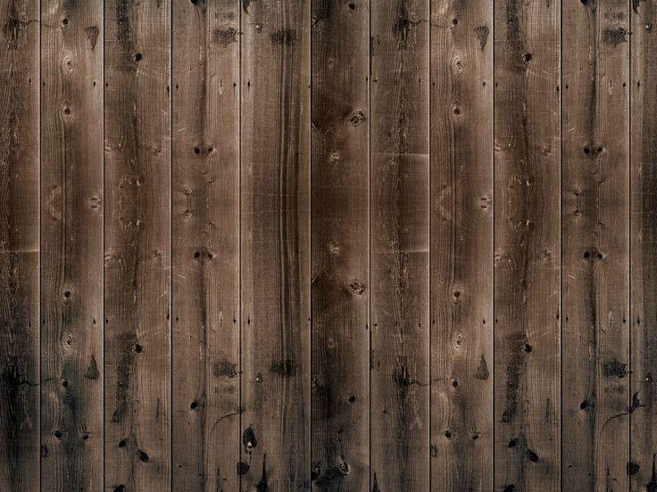 Barnwood Yahoo Search Results Rustic Wood Background Barn Wood Rustic Barn