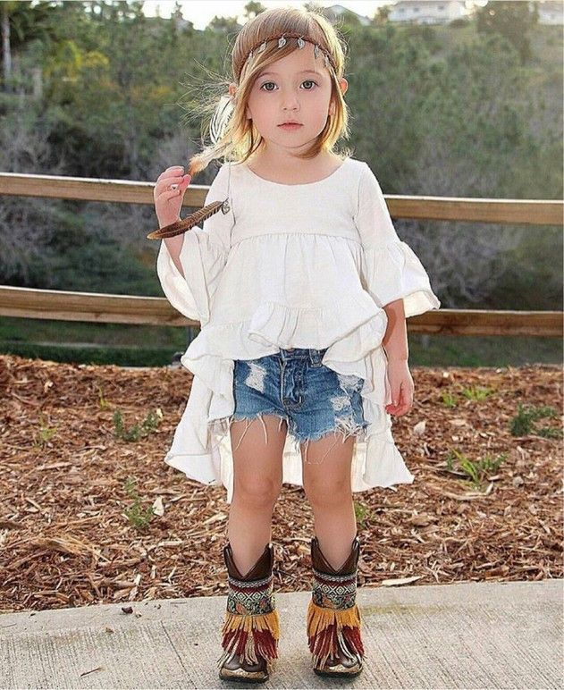 2dd5b4b2697ec boho child » bohemian style » young gypsy soul » earth baby ...