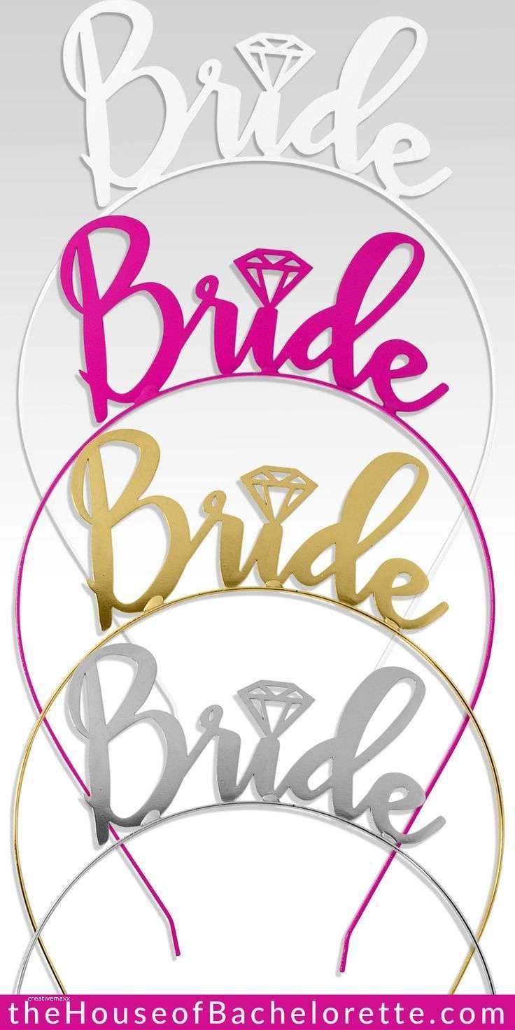 Bachelorette Party Logo Purple