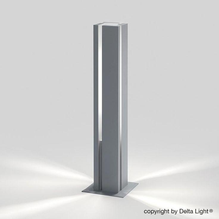 Best 25 Delta Light Ideas On Pinterest Light Design