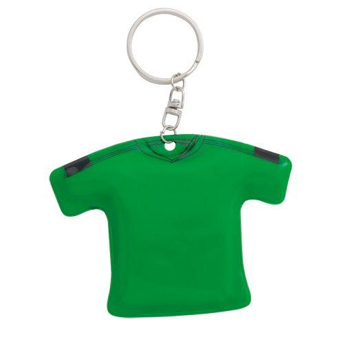 Portachiavi personalizzabile in PVC, a partire da 0,36 euro. Chiama Decografic allo 010/9111632 per ordinare! #italia #calcio #brasile2014 #mondiali