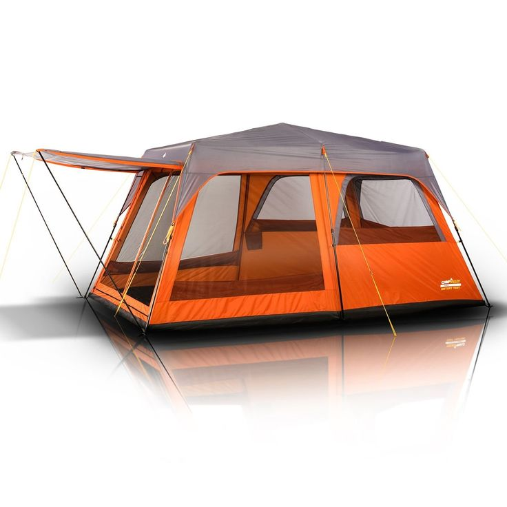 182 best images about tents on pinterest rain fly for Canvas tent fly