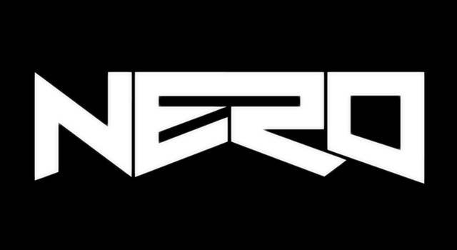 NERO<3