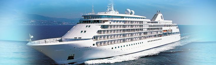 Lets Cruise Ltd offers best package for Mediterranean Cruises in New Zealand.