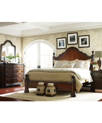 72 Best Stanley Furniture Images On Pinterest Stanley