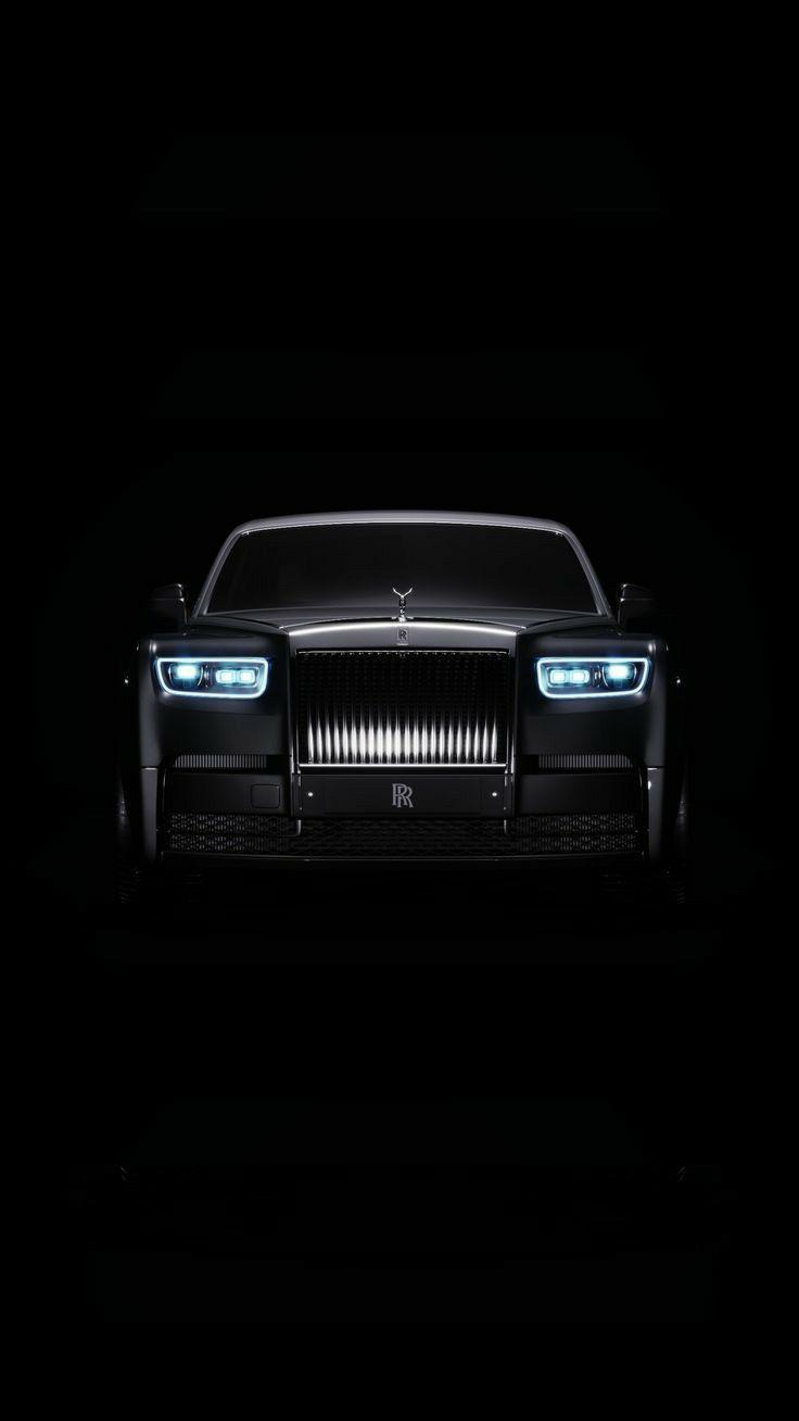 Telephone Rolls Royce Phantom Rolls Royce Wallpaper Rolls Royce