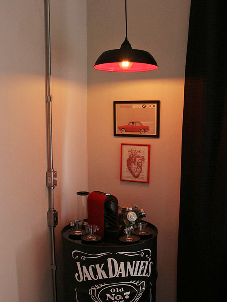 coffee-bar-06-store-homensdacasa-net