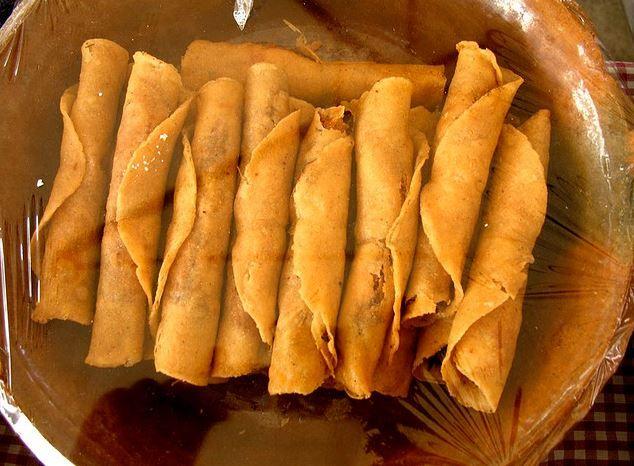 206 best my guatemalan food images on pinterest guatemalan food guatemalan cuisine tacos by rudy girn forumfinder Images