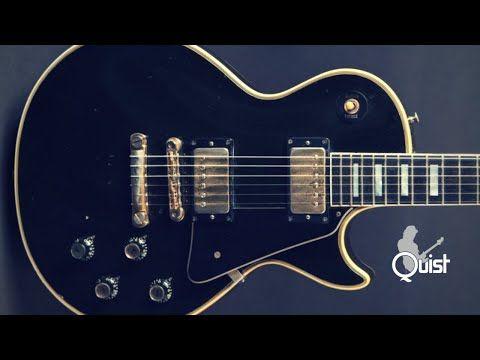 F Minor Blues   Epic Guitar Backing Jam Track - YouTube