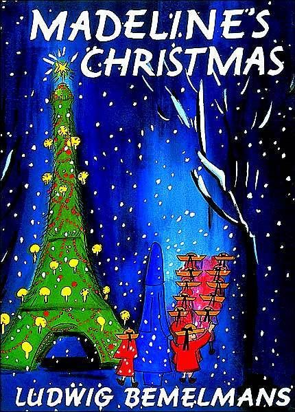 Holidays Around the World- Learn all about Christmas in France!