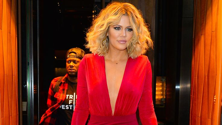 19 Times Khloe Kardashian Looked Flawless: Khloe Kardashian is celebrating her birthday! Take a look back at 19 times her style was completely flawless.