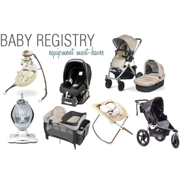 100 best baby equipt hire UK images on Pinterest | Baby equipt ...