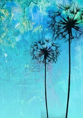 95 Best Images About Flower Clip Art On Pinterest