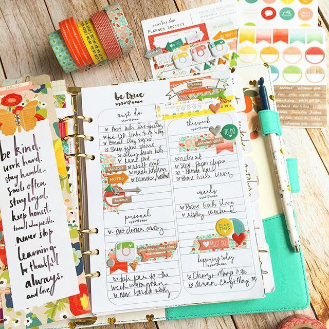 25+ best ideas about Memoire en ligne gratuit on Pinterest Schéma - logiciel de creation de meuble d gratuit