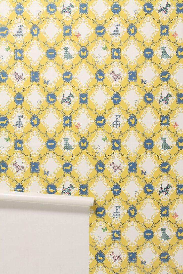 11 best wallpaper images on Pinterest | Colour match, Wallpaper ...