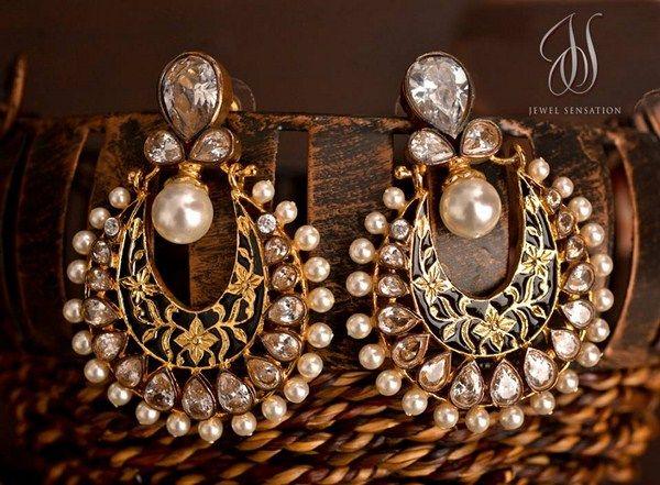 Jewel Sensation jewelry