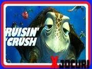 Aventurile lui Nemo si broasca testoasa