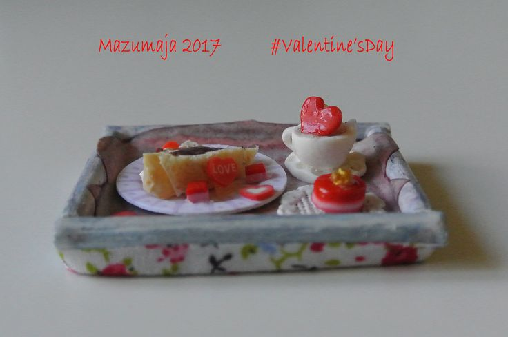 Love1 #Valentine'sDay di Mazumaja su Etsy