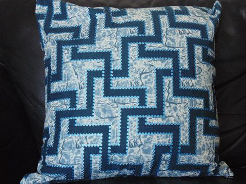 Pillow Cover from $15 and up