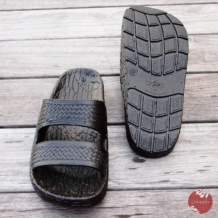 1000 Images About Pali Hawaii Jandals On Pinterest