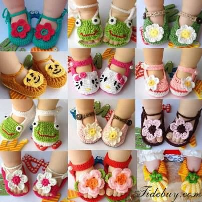 these are just too cute!!