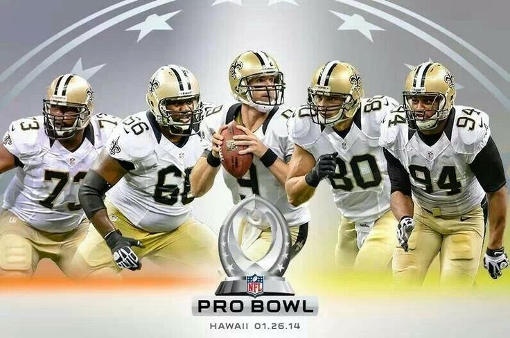 370 Best Saints Images On Pinterest New Orleans Saints
