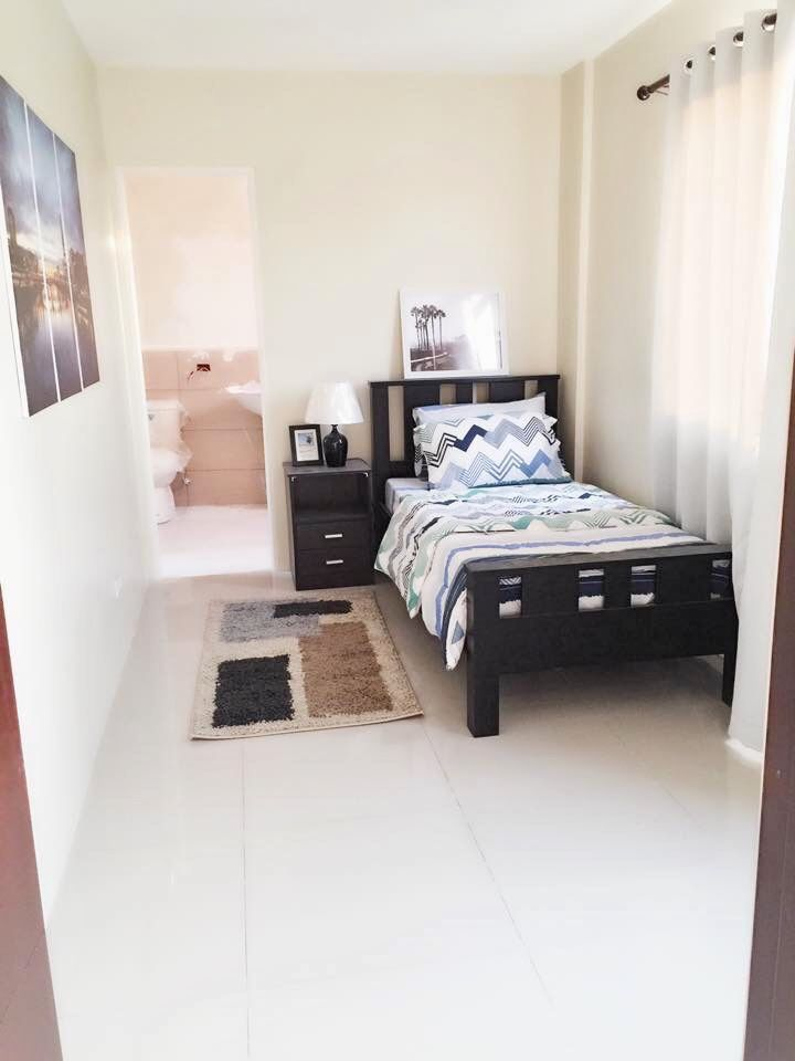 44 best quezon city properties images on pinterest car garage townhouse in kingspoint quezon city 46 58m only rfo by march 3 bedroom 2 toilet and bath 1 car garage laundry area solutioingenieria Images