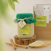 Jual Green Tea Homemade Sugar Scrub, Sugar Scrub dengan harga Rp 65.000 dari toko online Rumah Herbal Jogja, Yogyakarta. Cari produk perawatan tubuh lainnya di Tokopedia. Jual beli online aman dan nyaman hanya di Tokopedia.