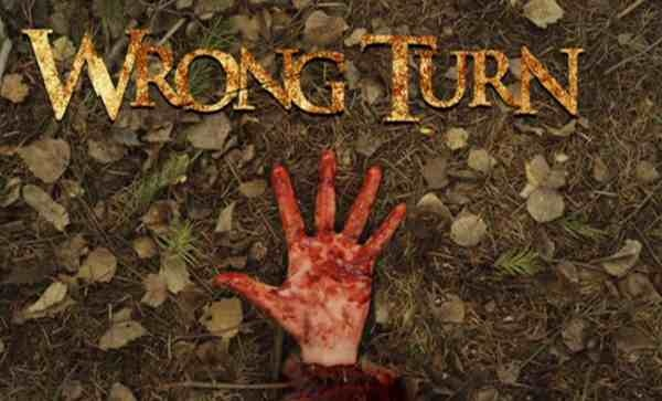 Wrong turn 5: bloodlines (2012) watch full movie online hd | watch.
