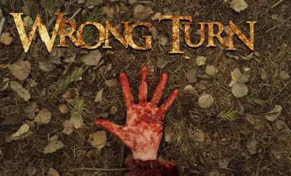 wrong turn 7 full movie download in hindi hd