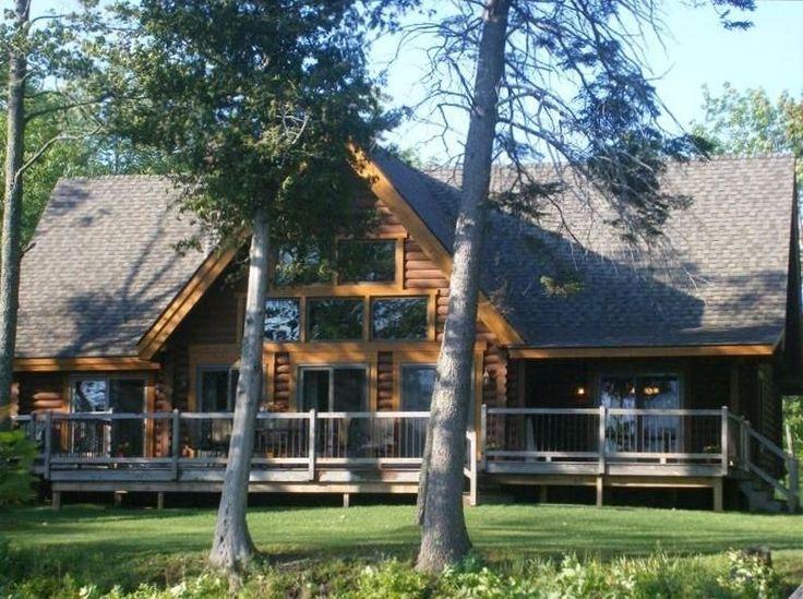 silver lake michigan rentals atv