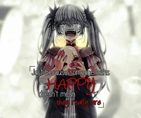 Song: Karakuri Pierrot by Hatsune Miku