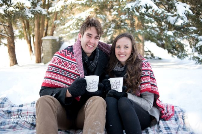 Hamilton-dundas-Websters-Falls-Engagement-photos-winter-snow-Photographer-goldenview-photography-011