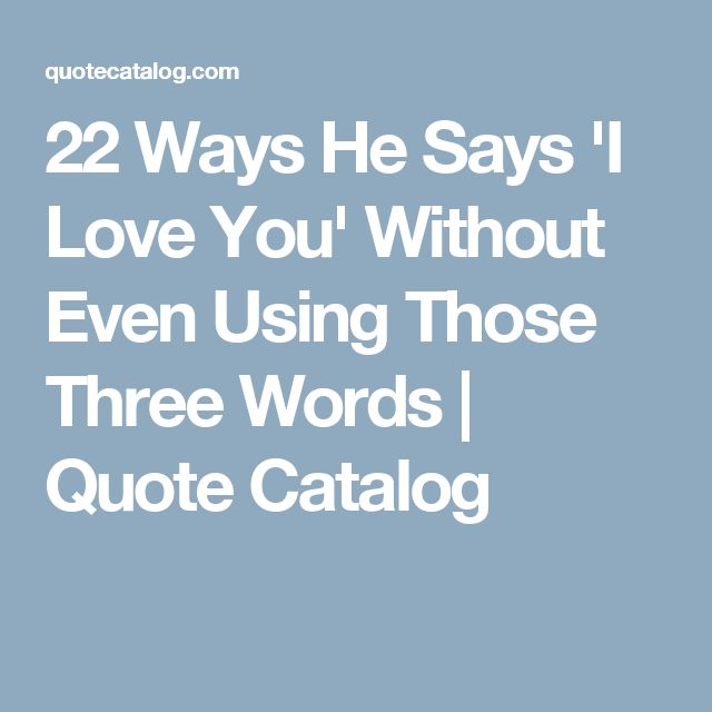1000+ Three Word Quotes on Pinterest Short quotes, Simple quotes and ...