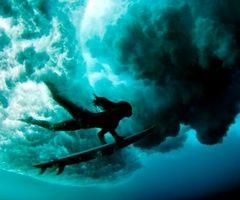 #explore... :)