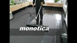 monoseis-monotica.gr