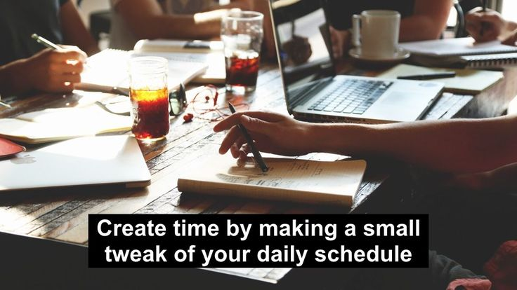How to Become Productive Without Getting Stressed Out http://www.lifehack.org/596655/how-to-become-productive-without-getting-stressed-out?utm_campaign=crowdfire&utm_content=crowdfire&utm_medium=social&utm_source=pinterest
