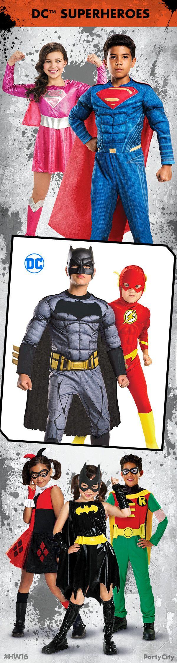 133 best Halloween Ball: Costume Mandatory images on Pinterest