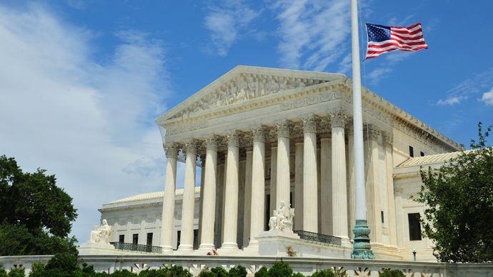 cool tech Guerra de patentes de Samsung y Apple: Tribunal Supremo de Estados Unidos se compromete a asumir la apelación de Samsung