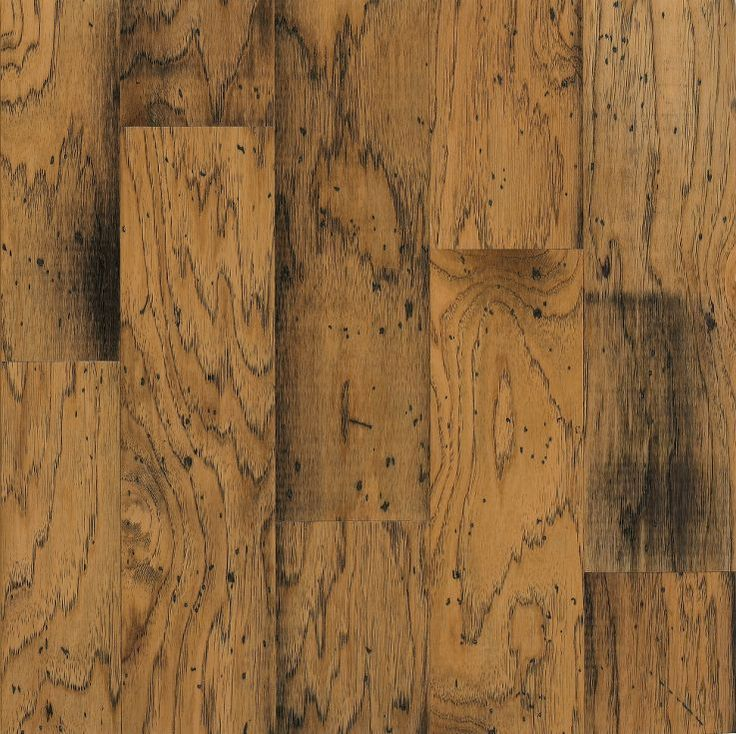 28 Best Images About Flooring On Pinterest Plank