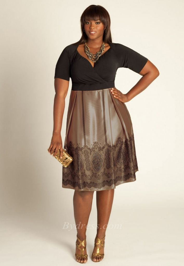 Beautiful plus size dresses for wedding guest wedding dresses for the mature bride Check more at