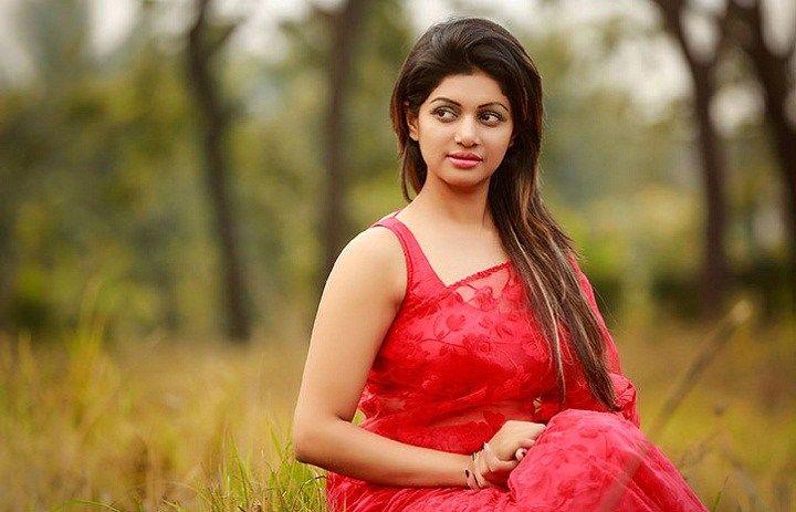 Sohana Saba Bangladeshi Actress Hot Photos   sexy in 2019   Hottest